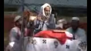 Molana Abdul Qadir rind