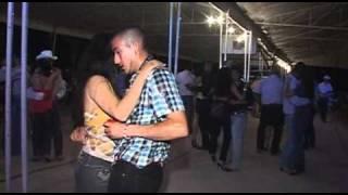 Baile en San Martin de Bolaños Jalisco