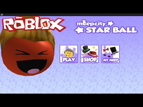 Get The Nickelodeon Blimp Roblox Super Blocky Ball