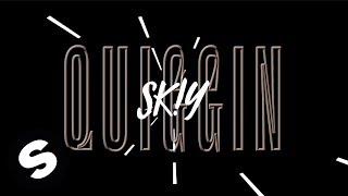 Смотреть клип Skiy - Quiggin