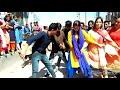 best pahadi dance on folk song KHINNUA
