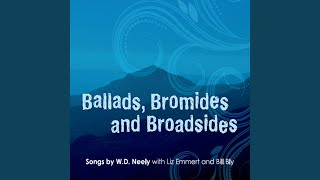 Popular Videos - W.D. Neely, Bill Bly & Liz Emmert