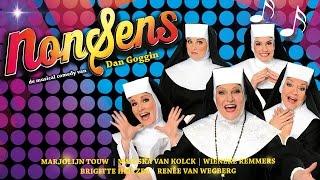 Trailer: Nonsens - DommelGraaf & Cornelissen Entertainment