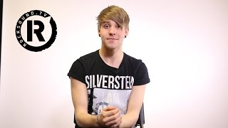 As It Is (Patty Walters) - Remember That Time I... Interview