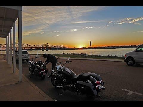 Mississippi Delta Blues Trail Road Trip (1)