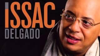 Issac Delgado Mi Ilusion De Amor -www.salserosdezonasur.com.ar