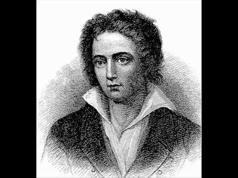 a comparison of two poems ozymandias by percy shelley and horace smith Ozymandias horace smith horace smith was a a banker and author of occasional political essays he counted percy bysshe shelley and his wife mary among his friends.
