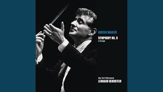 Baixar Symphony No. 9 in D Major: I. Andante comodo