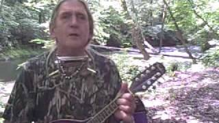 3 easy to sing traditional Cherokee songs.
