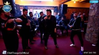 Repeat youtube video Costel Biju -  Sistemul Forta 2016  LIVE CLUB TRANQUILA 2016