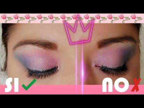 #makeup-como-hacer-que-tus-sombras-pigmenten-mas-y-se-vean-geniales!!!-/-pink-rose-yt-2020