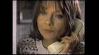 Tandas Comerciales Canal 11 Chile (14 de Julio de 1988)