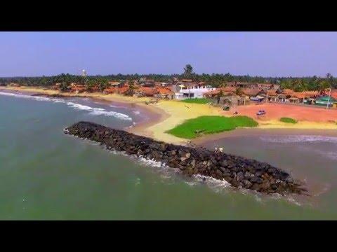 Exotic trip to Sri Lanka