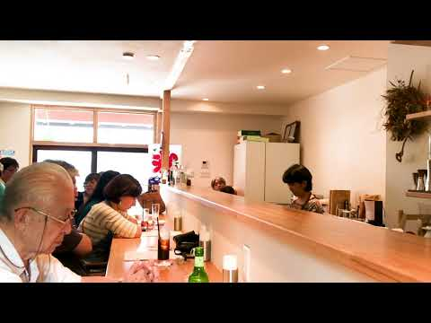 MICHIYAテーマソングsong by Reiko Kojima