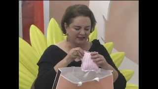 Programa Leruaite 01/04/2015(reprise) Ethel Whitehurst