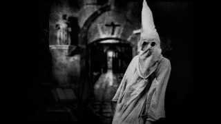 SARDONIC WITCHERY -  Dance Witches