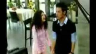 [Upcoming Drama] Title: 不良笑花/ Bu Liang Xiao Hua English title: ...