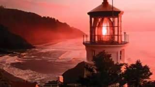 Lux Aeterna By Clint Mansell Реквием по мечте