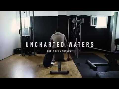 Coming July 4th: UNCHARTED WATERS  (Teaser #2)