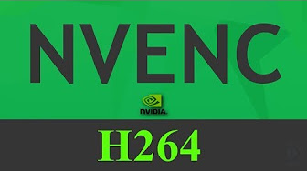 Popular Videos - Nvidia NVENC & H 264/MPEG-4 AVC - YouTube