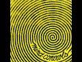 Thumbnail for Mind Controls - Mind Controls (Full Album)