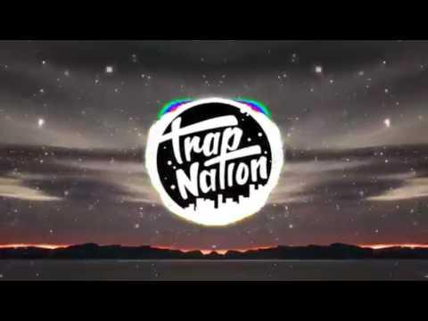 [1 Hour] No Heroes (Instant Party! vs. Party Thieves Remix) - Firebeatz & KSHMR