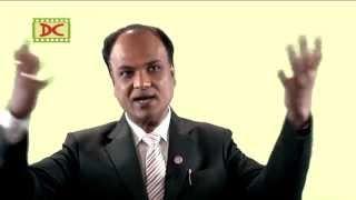 Udaan, Adv. Jayprakash Somani