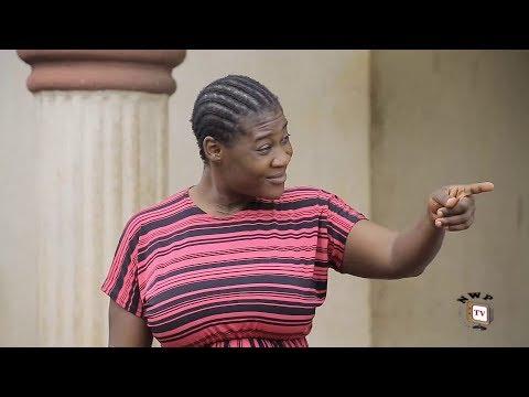Download Mercy Johnson The Fighter Season 5 &6 -  Mercy Johnson 2020 Latest Nigerian Nollywood Movie Full HD