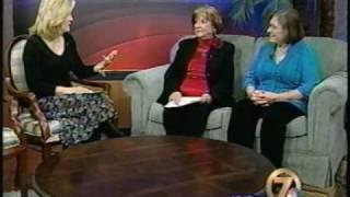 Mentor Tidmore Ransom CH 7 news Donna Bell video final.mpg