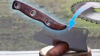 простые штуки - Нож овощной
