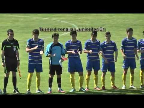28 05 2016 LPS Focsani vs Performer Constanta
