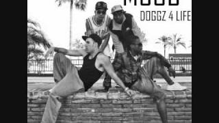 MSGB - HOLD UP { wait a minute}. MIGUELITO DOGG POUND & YOUNG GAGE