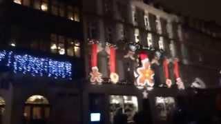 Страсбург(Самые сильные впечатления у меня были, и не скоро пройдут - это от сказочно нереально красивого города Страс..., 2015-01-05T20:35:17.000Z)