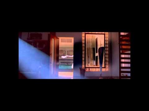 'Tum Se Hi' / 'Na Hai Yeh Pana' ('Jab We Met' Movie)- With English Subtile.. HD..