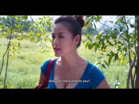Tích Tắc Anh Yêu Em Full HD | Phim Hài Chiếu Rạp 2018 | Việt Hương ➕ Hoài Linh