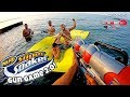 NERF GUN GAME SUPER SOAKER EDITION 2 0 Nerf First Person Shooter mp3
