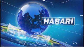 Download lagu LIVE :  TAARIFA YA HABARI  -  AZAM TV,  JUMATATU 11/01/2021