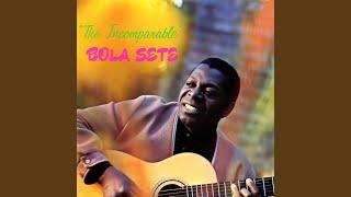 Play Influencia Do Jazz