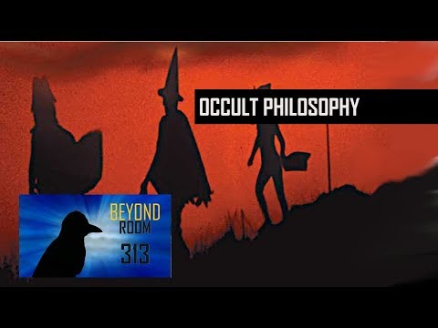 Halloween III: Season Of The Witch - Movie - Occult Analysis | Thomas Sheridan |