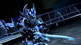 ZERO-BLACK BLOOD-      full