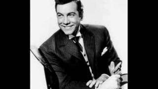 Mario Lanza - The Hills of Home