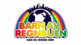 BARN AV REGNBUEN 2011  -  Systematic 99