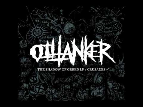 Oiltanker - The Circle Complete