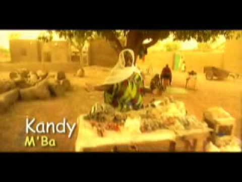 Kandy Youtube Check Out Kandy Youtube CnTRAVEL