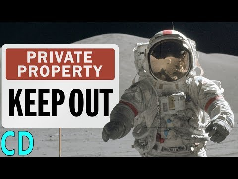 How Will We Save the Apollo & Other Lunar Landing Sites? Mp3
