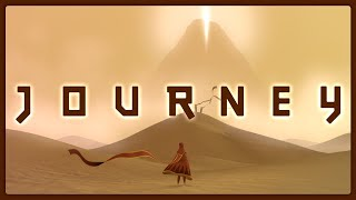 We set off on a great Journey in search of purpose, meaning and destiny...will you join us?