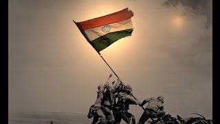 Meaning of Indian National Anthem