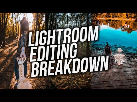 How to Edit Travel Photography in Lightroom (A Tutorial!) thumbnail