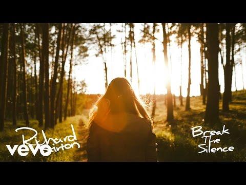 Richard Stirton - Break The Silence