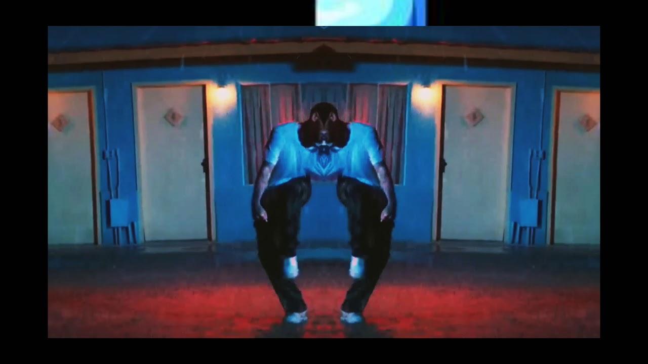 Chris Brown Ft Justin Bieber - Like Deal